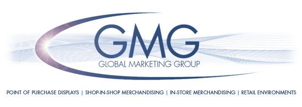 Global Group Marketing 86